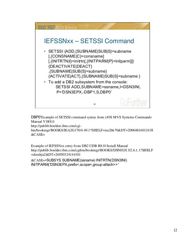 ibm db2 reference manual open source user manual u2022 rh dramatic varieties com IBM DB2 Pricing DB2 SQL Cartoon