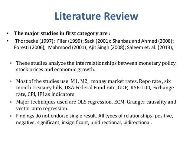 the exchange rate gdp and kse Gold and oil prices versus stock exchange: is not positive relationshipkarachi stock exchange and gdp have inverse between interest rate and.