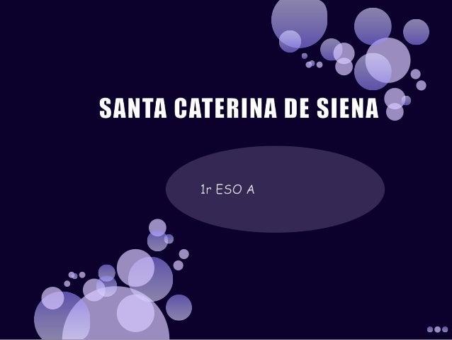 9-»):   snuïn BATEBINA Ill 3mm I'  lr ESO A