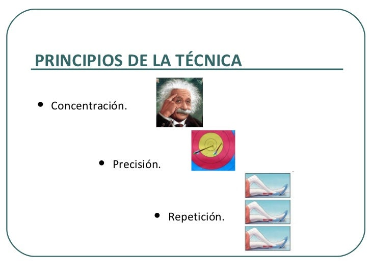 Fedaes ejercicios para la ataxia fisioterapia Slide 3