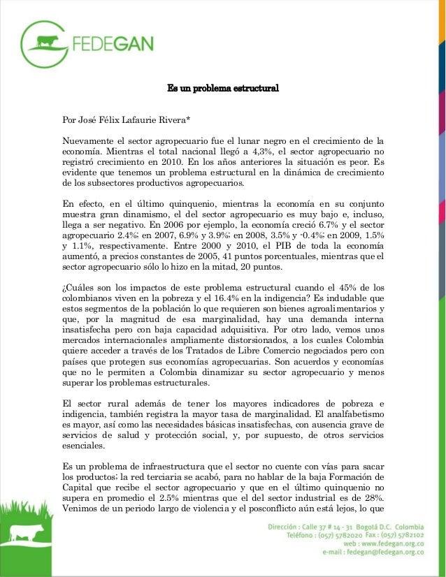 Fedegan_animal_ganadero_articulo_presidente_es_un_problema_estructural