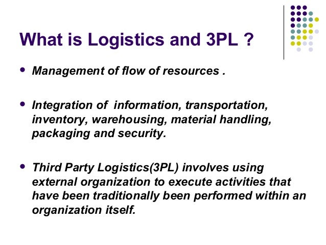third party logistics swot analysis 213 third- party logistics services logistics services provider opportunities janet wouters management of logistics and innovation have been used for the swot analysis along with results from interviews with freight forwarders in.