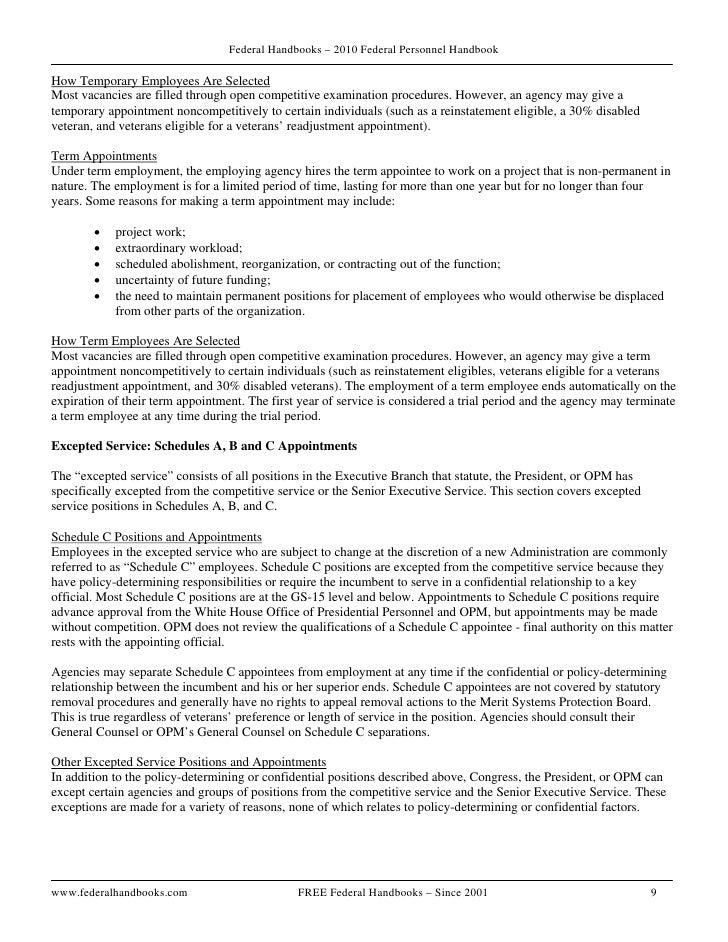 fers retirement planning guide 2017 pdf