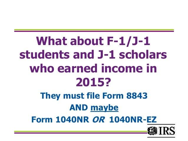 Form 8843 For 2015 Mersnoforum