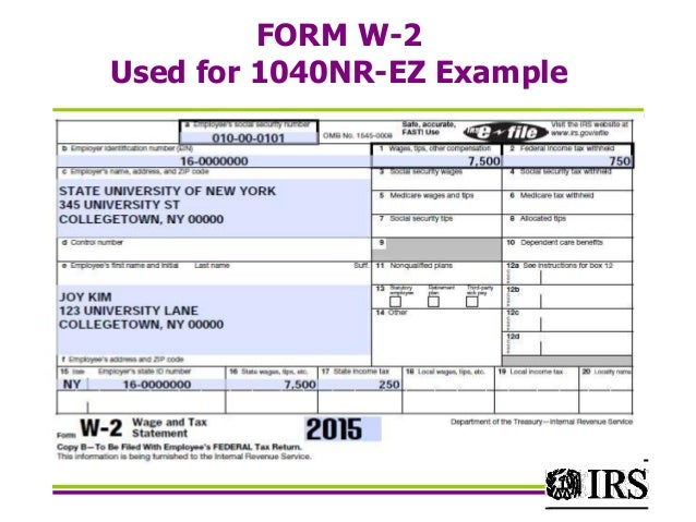 State Income Tax Refund Form 1099 G State Income Tax Refund