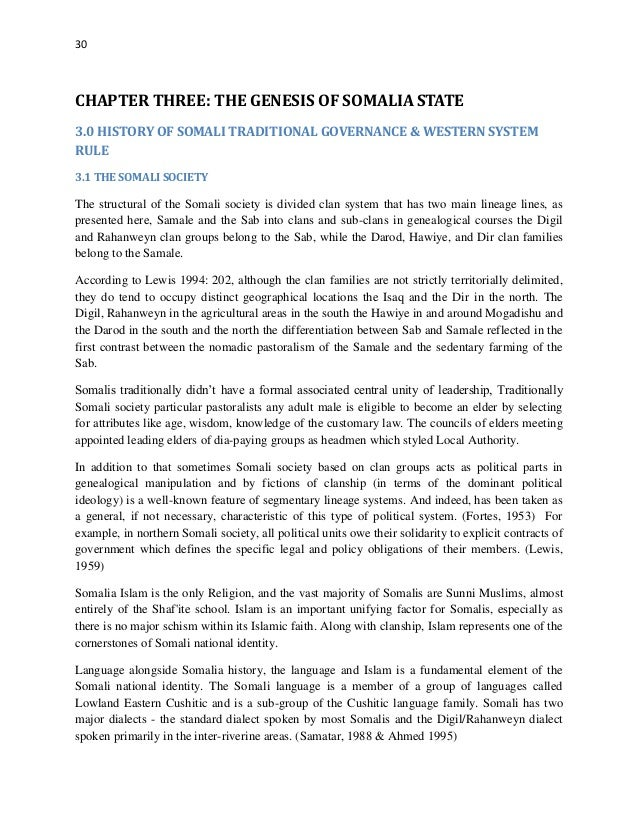 federalism and somalia Federalism and ethnic conflict in somaliakhatumo somaliland states solution of hibbelar mechanic of solid pdf download, federalism and ethnic conflict in.