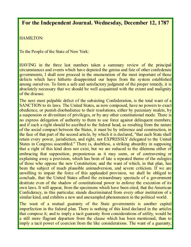 presences of others essay Essays writer about presences of others research paper 2014 coretta nelson the presence of others it is shown that people have the tendency to.