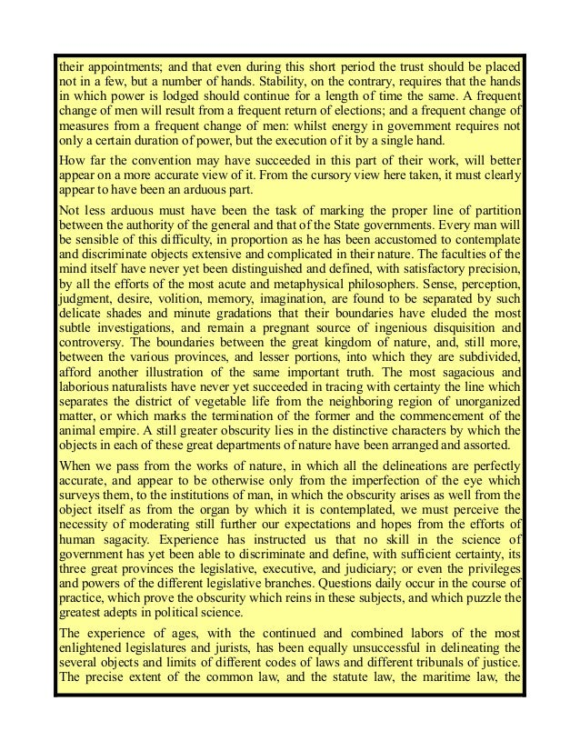 forms of government essay In this day and age, the world wouldn't go accordingly if it weren't for politics and government there are many different forms of government, each with their own views and structure.