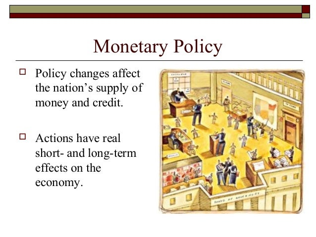 factors that would influence the federal reserve in adjusting the discount rate Examples showing how various factors can affect interest rates  so if the  federal reserve buys us government bonds at an interest rate, does that mean  the.