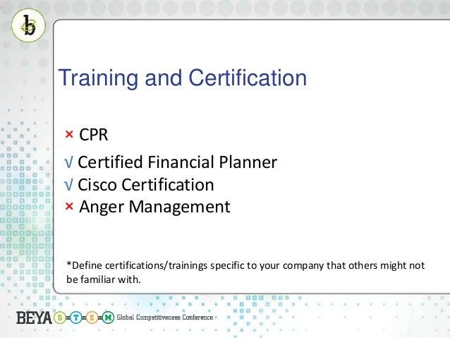 Resume Writing Certification certified professional resume writer cprw nrwa logo trans Resume Writing Certification Training