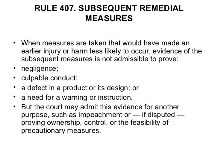 Rule 38 – Right to a Jury Trial; Demand