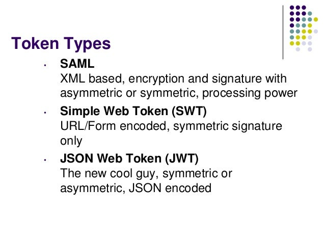 Jwt-simple token used - Bar du coin st-jerome quote