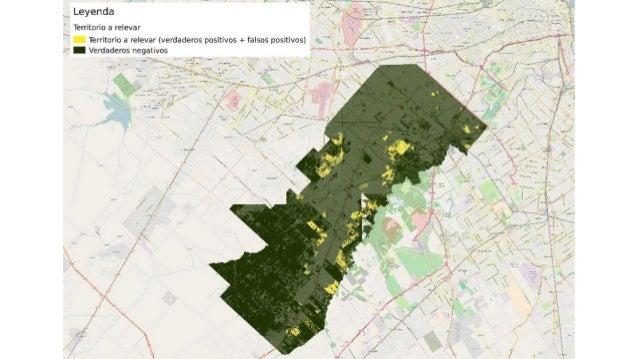 Mapeando villas y asentamientos en argentina con datos for Villas en argentina