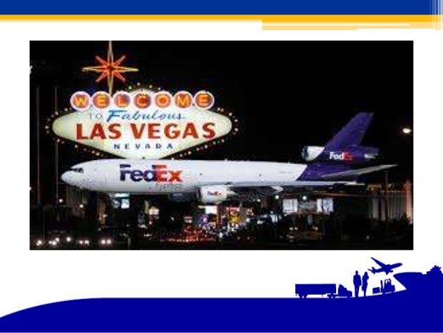mis fedex case Essentials of management information systems kenneth c laudon and jane p laudon case 1 how fedex works: enterprise systems 1 in fedex case.