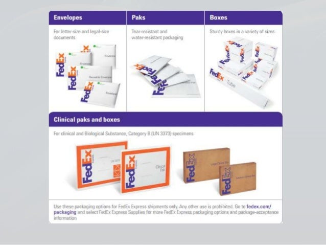 analysis of fed ex company Fedex corporation company overview swot analysis fedex offers overnight courier services, freight services, logistics solutions, and business support services it .