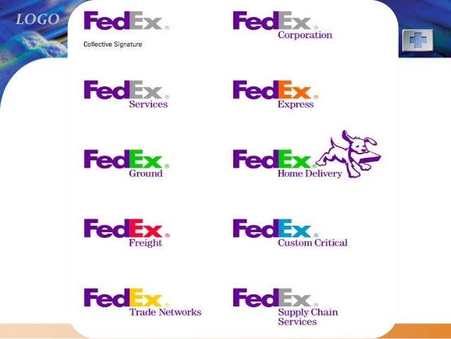 fedex logo 9 638