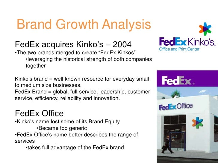 a company and industry analysis of fedex Updated key statistics for fedex corp - including fdx margins, p/e ratio, valuation, profitability, company description, and other stock analysis data.