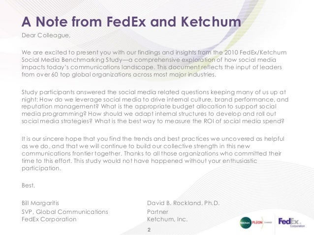 benchmarking ups and fedex The fedex fuel surcharge is applied to a variety of shipping methods, including fedex ground, express, and freight the fuel surcharge is applied on the net package rate and in addition to other transportation-related surcharges, such as residential delivery, on-call pickup, and oversize packages.