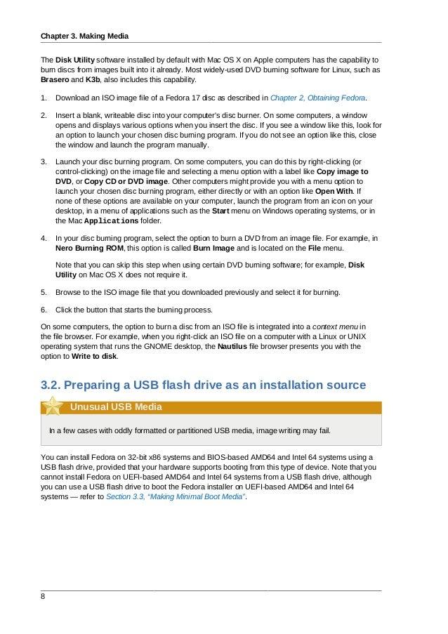 Fedora 17-installation guide-en-us