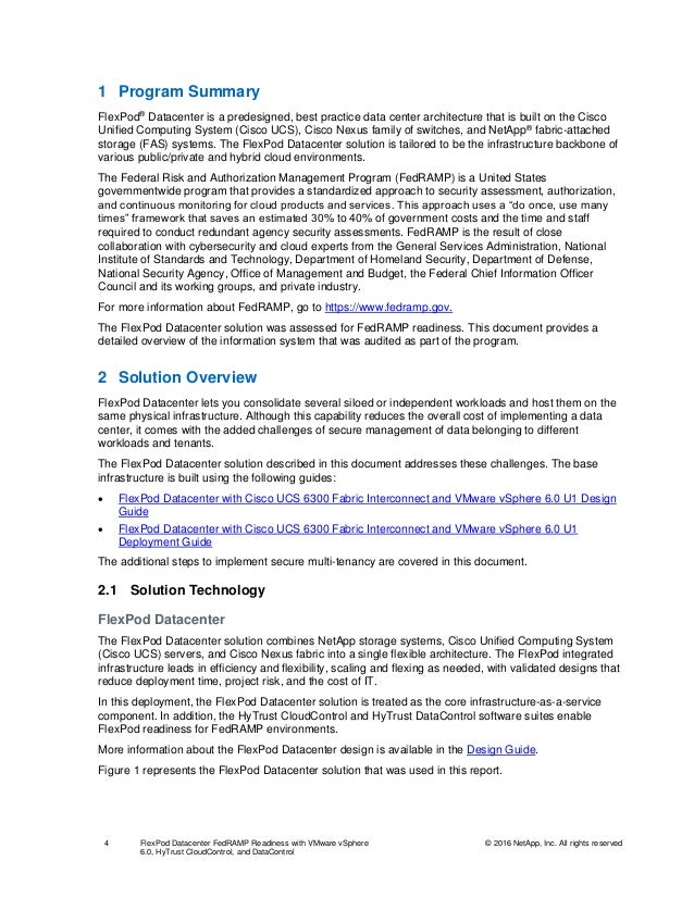 100 resume cv cover letter hostsecurity the comptia
