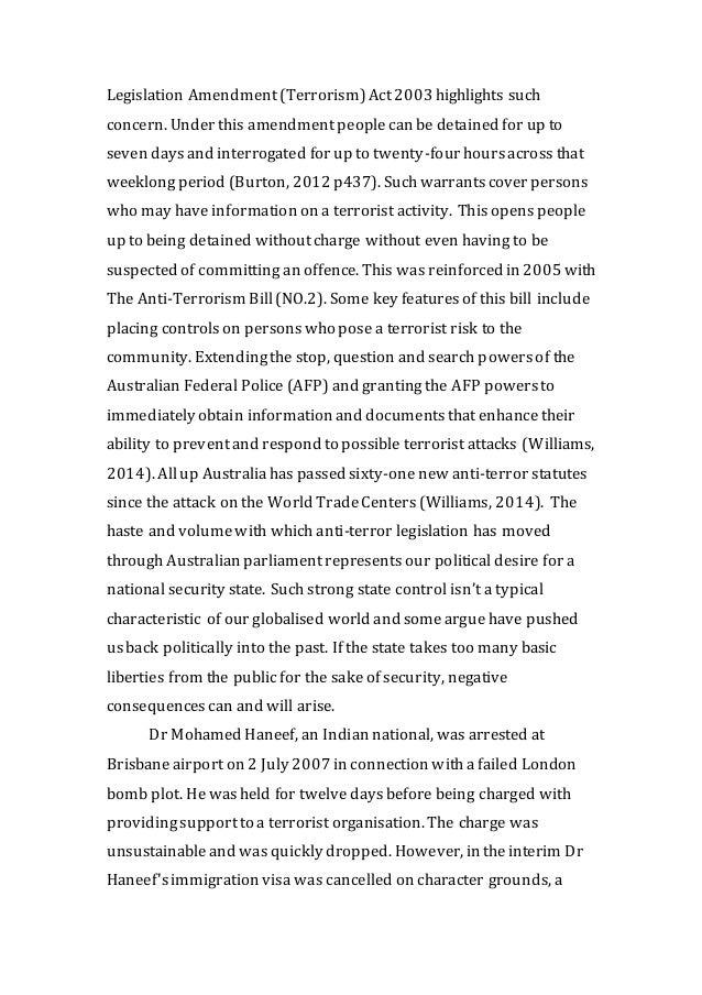 Harvard business school success essay