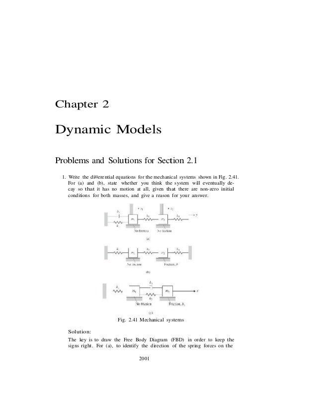 Feedback Control Of Dynamic Systems 7th Edition Franklin Solutions Ma