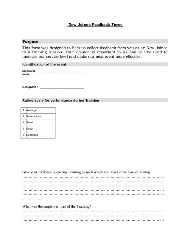 feedback form - Help.emberalert.co