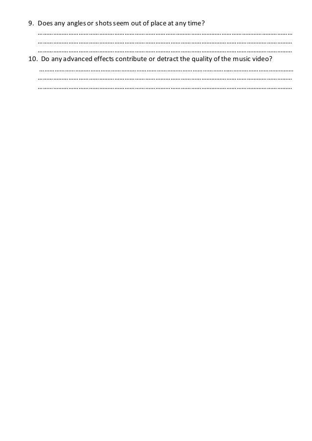 Updated Feedback Peer Review Sheet – Peer Review Worksheet