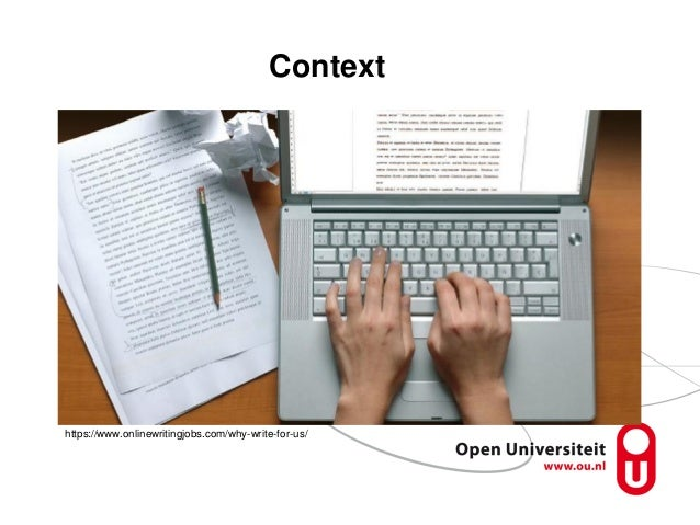 Context https://www.onlinewritingjobs.com/why-write-for-us/