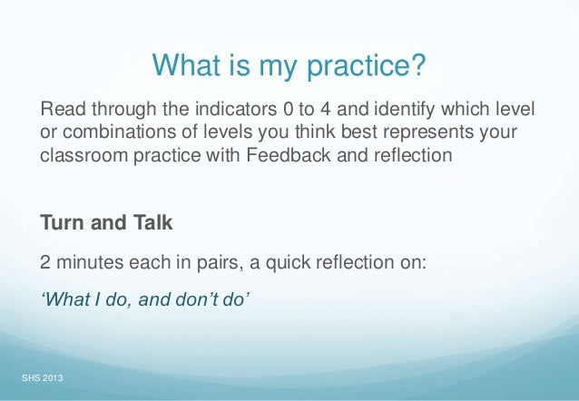 2io90 2013 self reflection presentation skills self-reflection presentation skills assess your current presentation skills to be a more effective presenter, it is useful to examine your present skills.