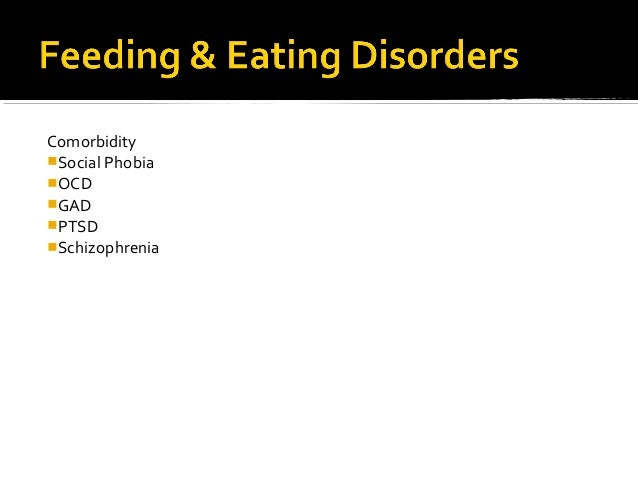 Hungry Souls: What the Bible Says About Eating Disorder ...