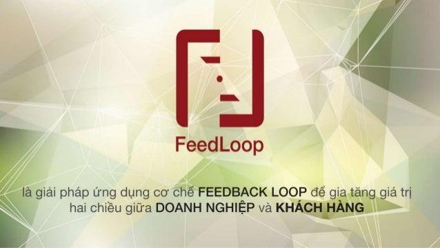 """Trong giao diện của công cụ FID, nếu click vào """"customer feedback"""" ở room lớn dưới cùng sẽ hiện qua trang khác tất cả các ..."""