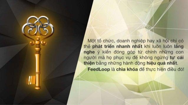 11. TÀI LIỆU MỞ RỘNG bit.ly/PMProgress