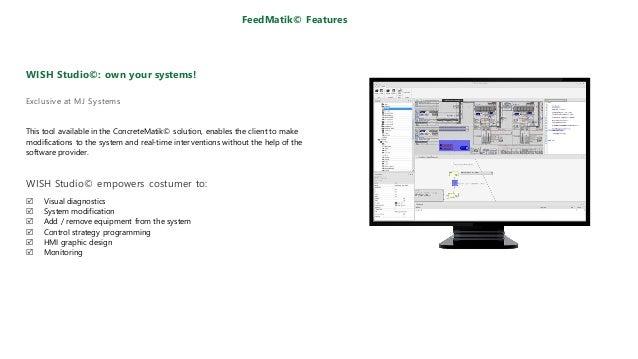 Mark Jacobs Free bit Windows Software