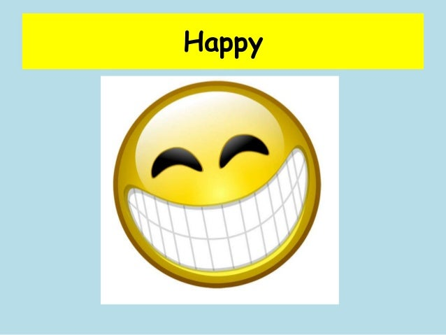 happiness emotion and image Emotion and happiness  happiness: emotion and image essay happiness is an emotion you feel because of chemical hormones produced in the brain.