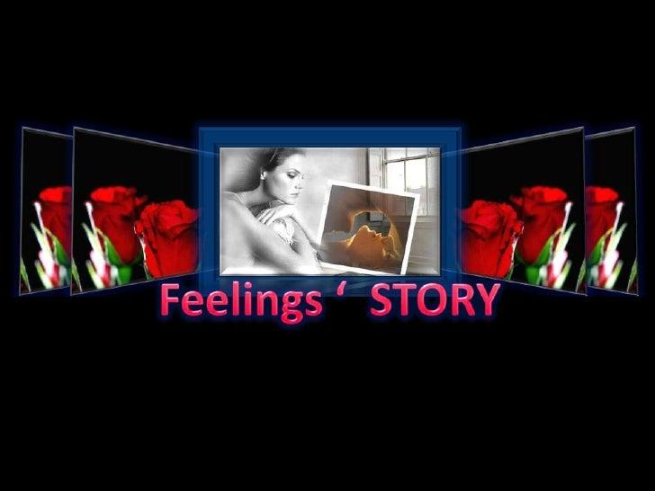 Music : Amalia Rodrigues    SHOW by DOINA