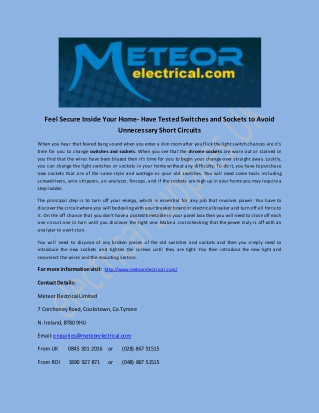Colorcode For Residential Wire Water Heater Timers Save Money
