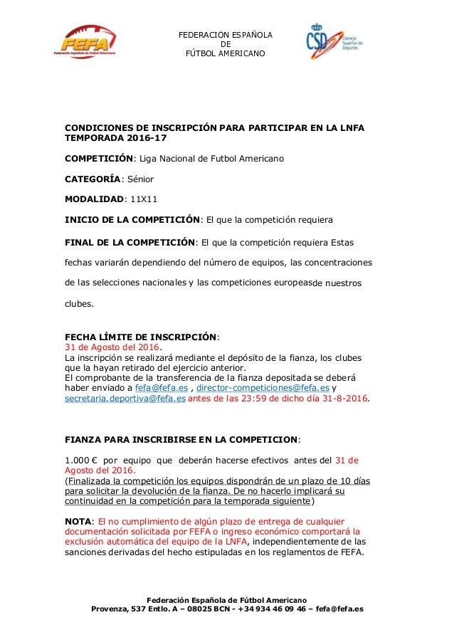 inscripcion ascenso de categoria 2016 convocatoria