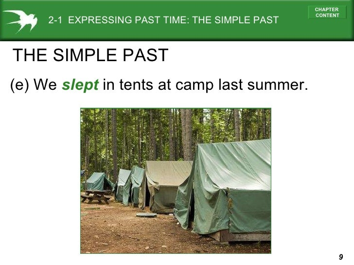 sc 1 st  SlideShare : past tents - memphite.com