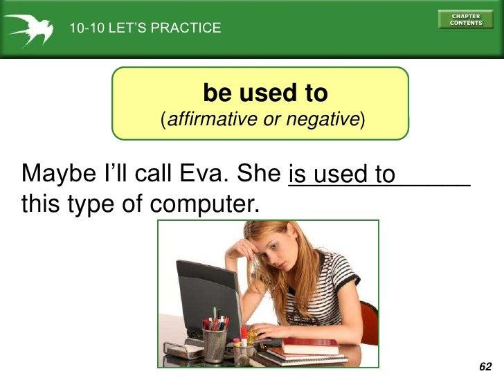 Fundamentals of English Grammar by Betty Schrampfer Azar (2005, Paperback)