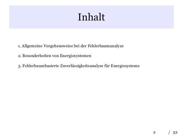 Schön Fehlerbaum Analyse Vorlage Ideen - Beispiel Business ...