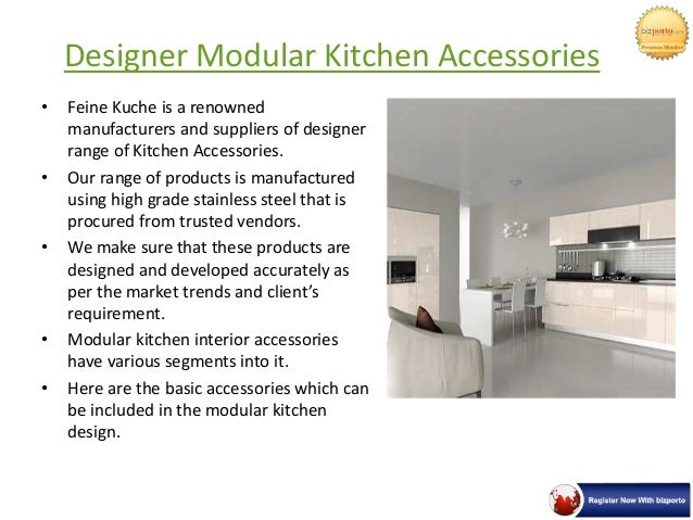 Modular Kitchen Suppliers In Pune Modular Kitchen Anand Industries Manufact