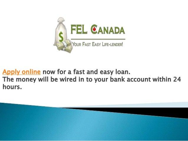 Sfasu cash advance photo 3