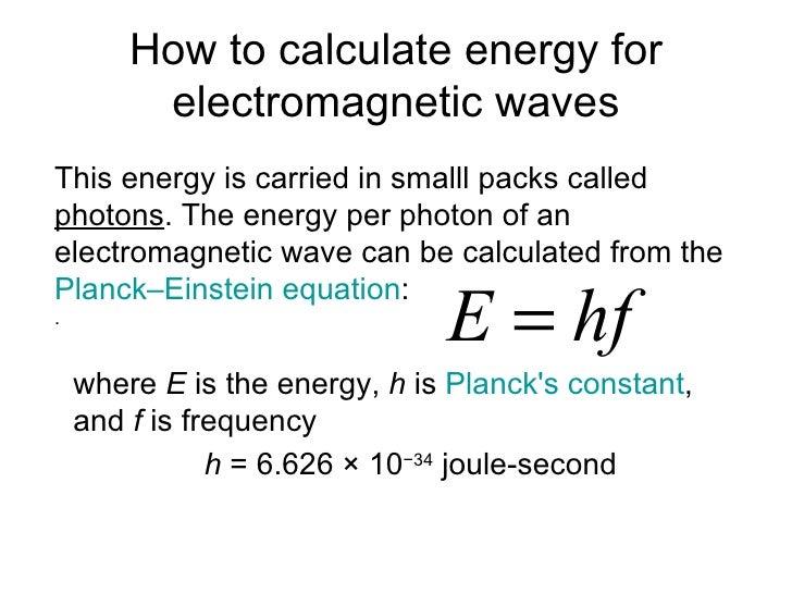F:Electromagnetic Spectrum