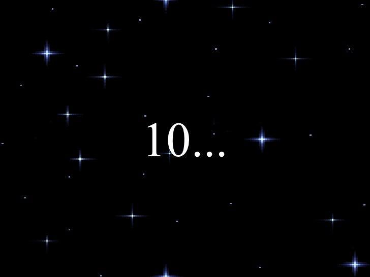 10...
