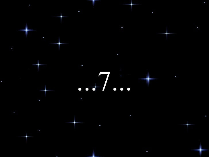 ...7...
