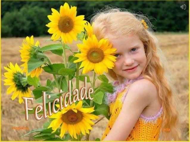 FORMATAÇÃO: LUZIA GABRIELE  EMAIL: luziagabriele@hotmail.com  FOTOS: INTERNET  TEXTO: VARIAÇÕES EM TORNO DE PÁGINA  DA REV...