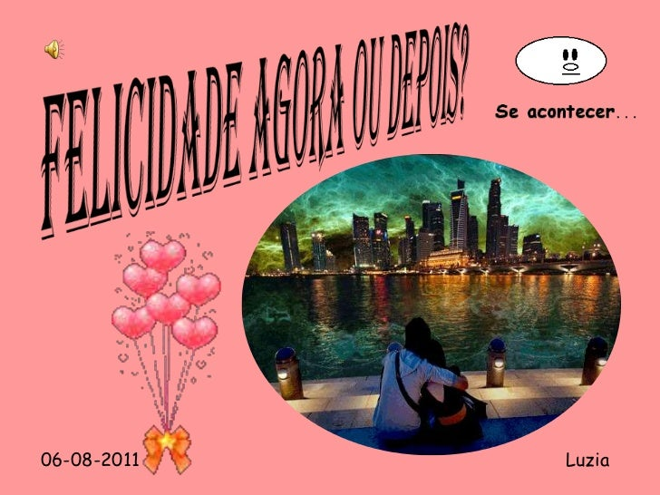 06-08-2011   Luzia