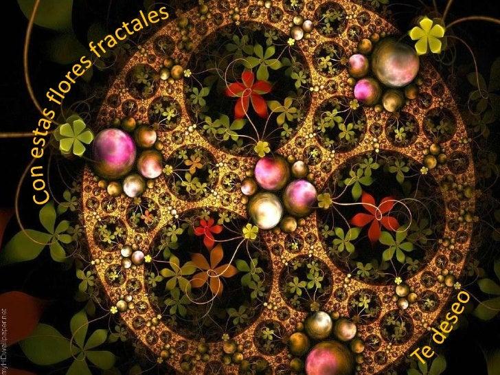 FELIZ NAVIDADY que el 2011 nos proporcione la fuerza decambiar lo que no podemos asumir.        www.fractalteams.com - www...