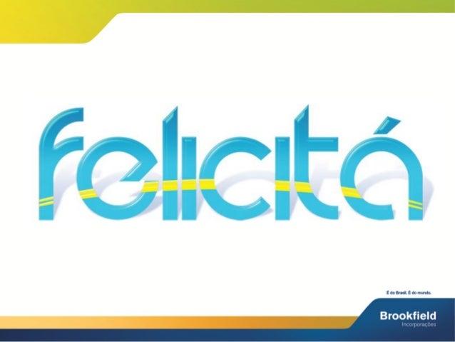 FICHA TÉCNICA  ENDEREÇO: Av. Pedro Paulo de Souza com Av. Ana Maria Pacheco, Qd. HC08- Goiânia II INCORPORAÇÃO E CONSTRUÇÃ...